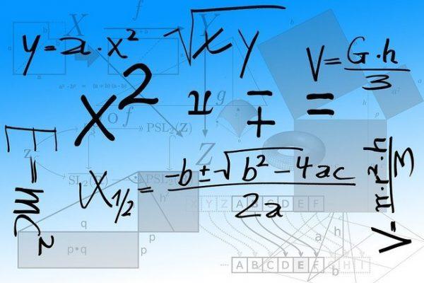 Часовете по ментална аритметика