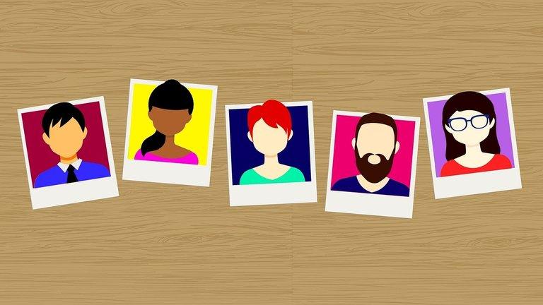 Подбор на персонал през социалните мрежи