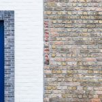 Стоманените гаражни врати