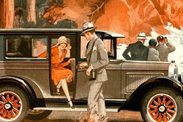 Искате да се насладите на красотата на града в стил – луксозна лимузина е вашето решение!