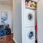 перално помещение