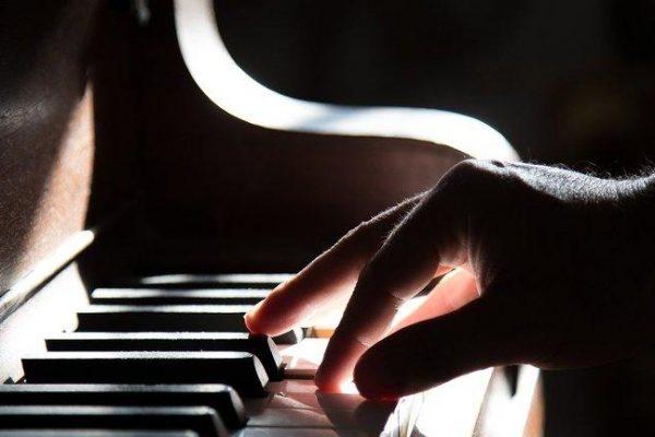 Повече за уроците по пиано