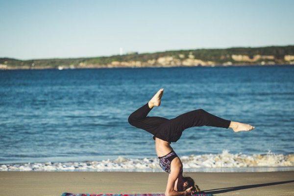 Качество на постелки за йога