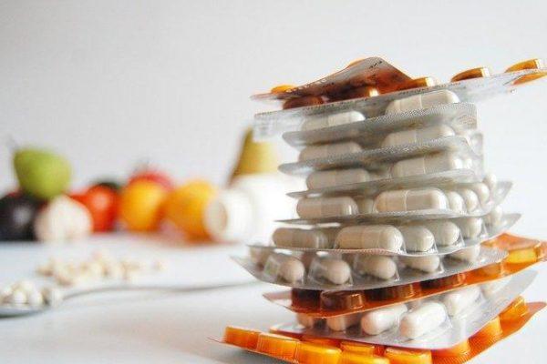 Причини да поръчате онлайн лекарства