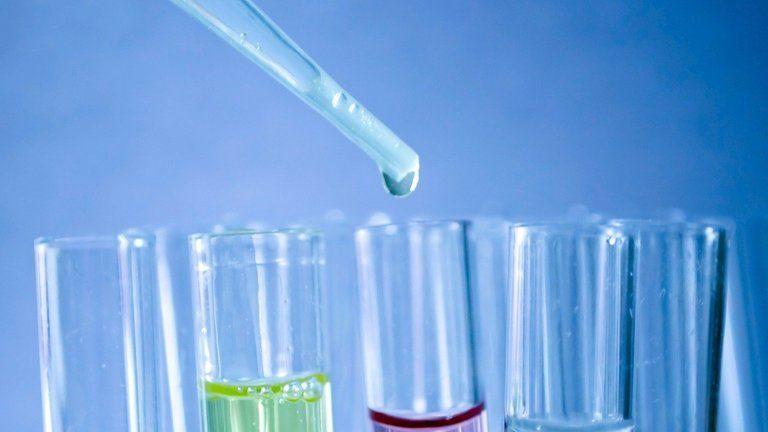Как се провеждат клиничните изследвания