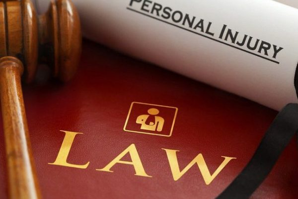 Още за адвокатските услуги