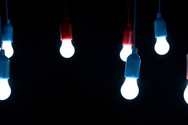 Екологичност на LED лампата
