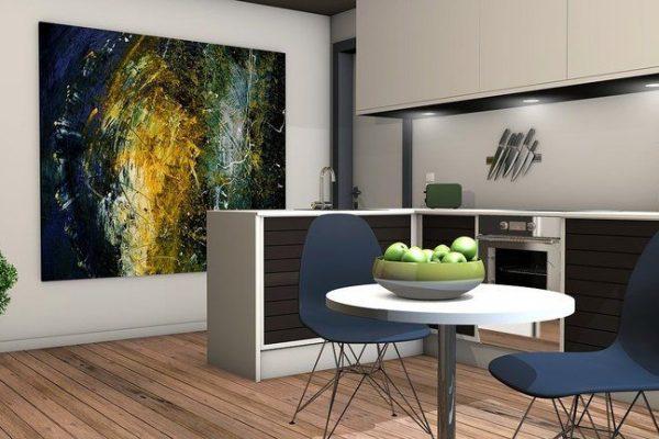 Предимства от премахването на стари мебели и уреда от дома ви