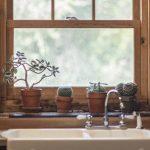 Всичко за уредите за миене на прозорци