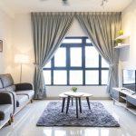 Видове килими и тяхната функционалност