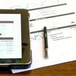 Предимства на услугите за оптимизиране чрез гласово търсенеж