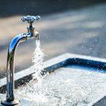 Работата на дистанционните водомери